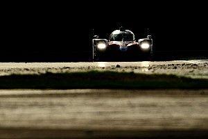 Hypercar kuralları, garaj takımlarının Toyota ile mücadele etmesine yardımcı olacak