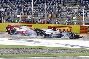Мазепин и Шумахер выйдут из-под контроля? В Haas так не думают