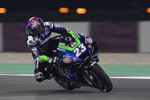 """Bastianini: """"I miei punti forti sono diventati deboli a Doha"""""""
