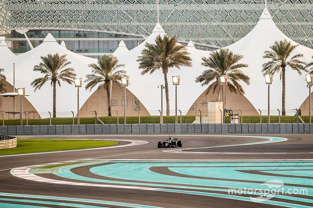 Renault da gracias a la FIA por el permiso para Alonso