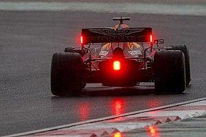 Lees terug: Liveblog van de kwalificatie van de Turkse GP