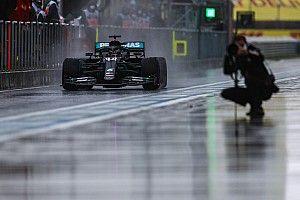 Turkish GP qualifying as it happened