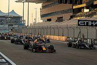 Vettel critica las carreras sprint: no tienen sentido