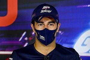 «Он станет Боттасом Red Bull». Пересу предсказали сложности в новой команде