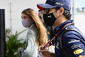 Perez Verstappenről osztotta meg az érzéseit: A holland más, mint ahogyan a médiában írják
