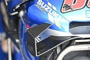 Suzuki GSX-RR 2021: lo streaming dalle ore 10:00