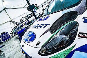 WRC, M-Sport farà debuttare il nuovo motore al Rally Croazia