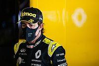 """Alonso: """"Fiziksel olarak lansmanda olup olmamam sorun değil"""""""