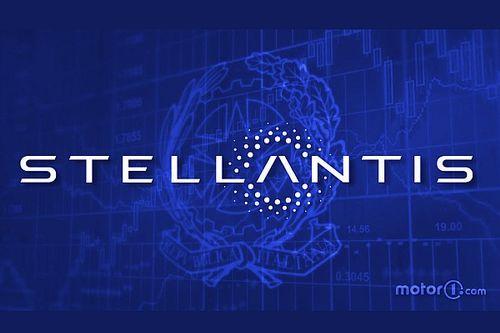 Lo Stato italiano potrebbe diventare azionista di Stellantis