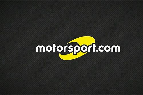 Motorsport.com relaunches YouTube channel