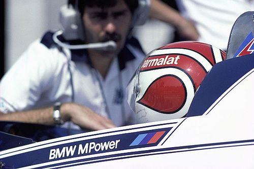 F1 Stories: BMW, un solo titolo ma tante gioie e dolori