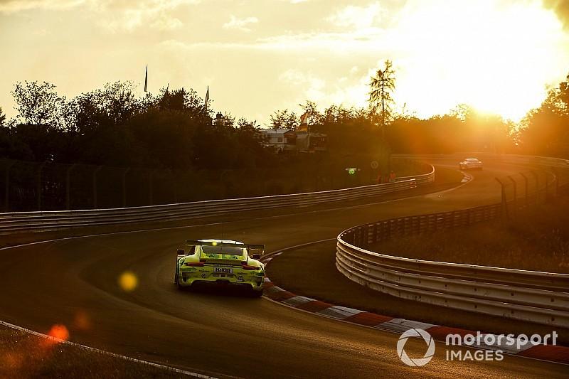 Le Mans und Nürburgring: Die Bilanz der Doppelstarter bei 24-Stunden-Rennen 2019