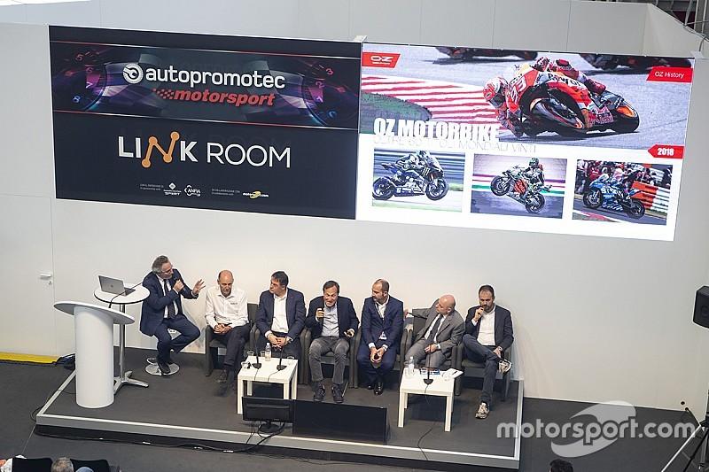 """Autopromotec Motorsport: """"Non siamo fornitori ma partner dei Costruttori"""""""