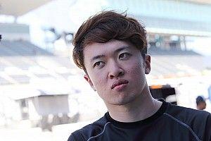 鈴鹿はRC F GT3勢が優勢? 60号車の宮田莉朋「正直、やってみないと分からない」