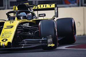 """Ricciardo """"en mesure de réaliser quelque chose"""" à Monaco"""