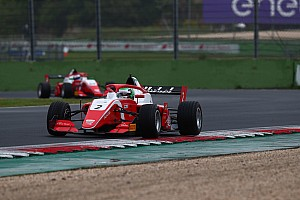 Il 15 e 16 giugno i test collettivi all'Hungaroring di Formula Regional e Italian F4