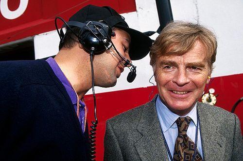 Quand Max Mosley racontait les coulisses de la F1