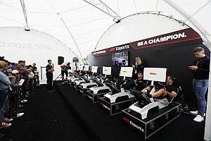 GP Francji: Przyjdź na F1, zostań i baw się dobrze