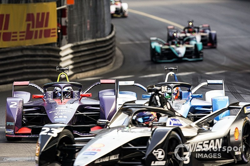 Drivers stripped of points finishes in Monaco