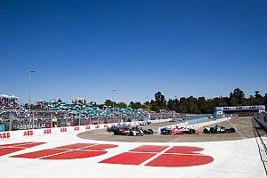 Corrida brasileira na Fórmula E deve substituir ePrix de Santiago