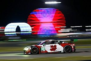WRT Audi squad adds Sebring to IMSA schedule