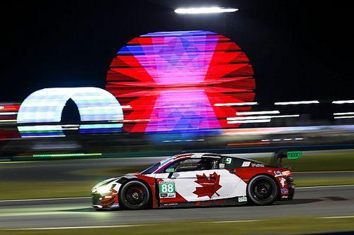 WRT Audi squad adds Sebring to IMSA schedule