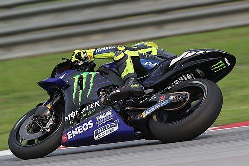 Sepangi tesztértékelő: A Yamaha megindult, a Ducati egy űrrakéta