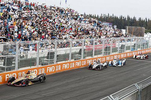 motorsport.com編集長日記:「カヌーはFR車?」