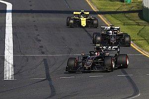 Az F1-es csapatok aggódnak, még mindig nincs pontos terv az új aerodinamikára