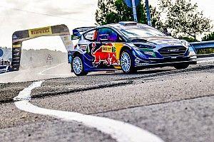 """M-Sport, kalan 2022 WRC koltukları için """"şoke edici anlaşmalar"""" yapmayacak"""