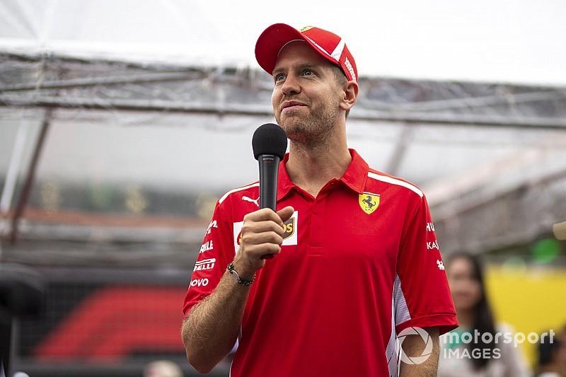 A Red Bull szerint Vettel 2012-ben volt a legteljesebb versenyző