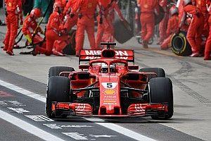 FIA tanggapi keluhan soal aturan jembatan timbang