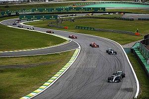 Gobernador de Sao Paulo afirma que la F1 no se va de la ciudad