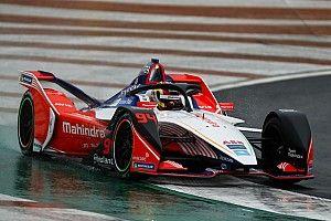 Wehrlein spreekt van 'heel mooie kans' bij Ferrari