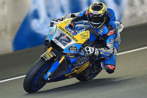Grossen Preis von Japan: Das Qualifying im MotoGP-Liveticker