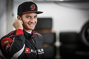 Timo Scheider kehrt 2019 Vollzeit in die Rallycross-WM zurück