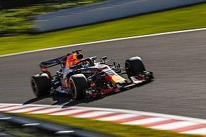 """Ricciardo zoekt verklaring voor """"sombere"""" kwalificatievorm"""