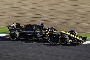 Motoren-Wettrüsten: Verliert die Formel 1 so einen Hersteller?