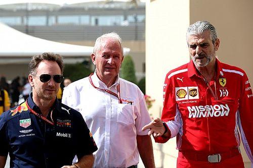 A Ferrari korábbi csapatfőnöke lesz a Juventus új vezérigazgatója – olasz sajtó