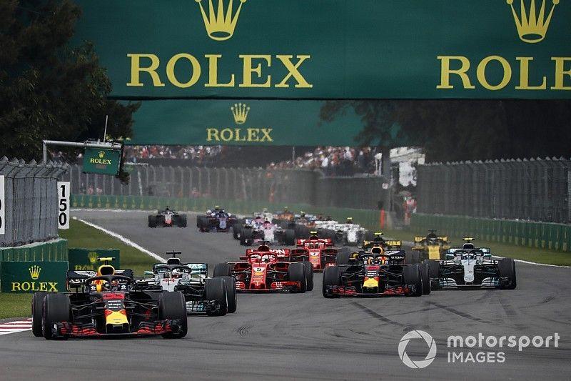 Vietnam secures place on 2020 F1 calendar