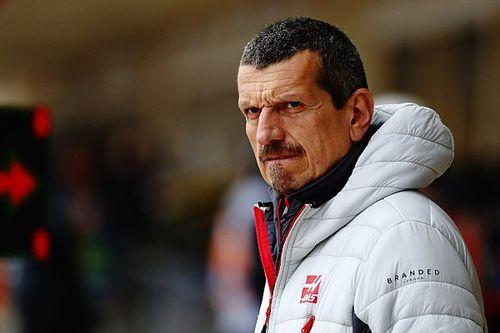 Caso Force India: la Haas ha perso il reclamo, ma Steiner ritiene preziosi i documenti ottenuti