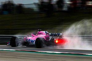 Force India: una nuova factory e arriveranno cento dipendenti in più
