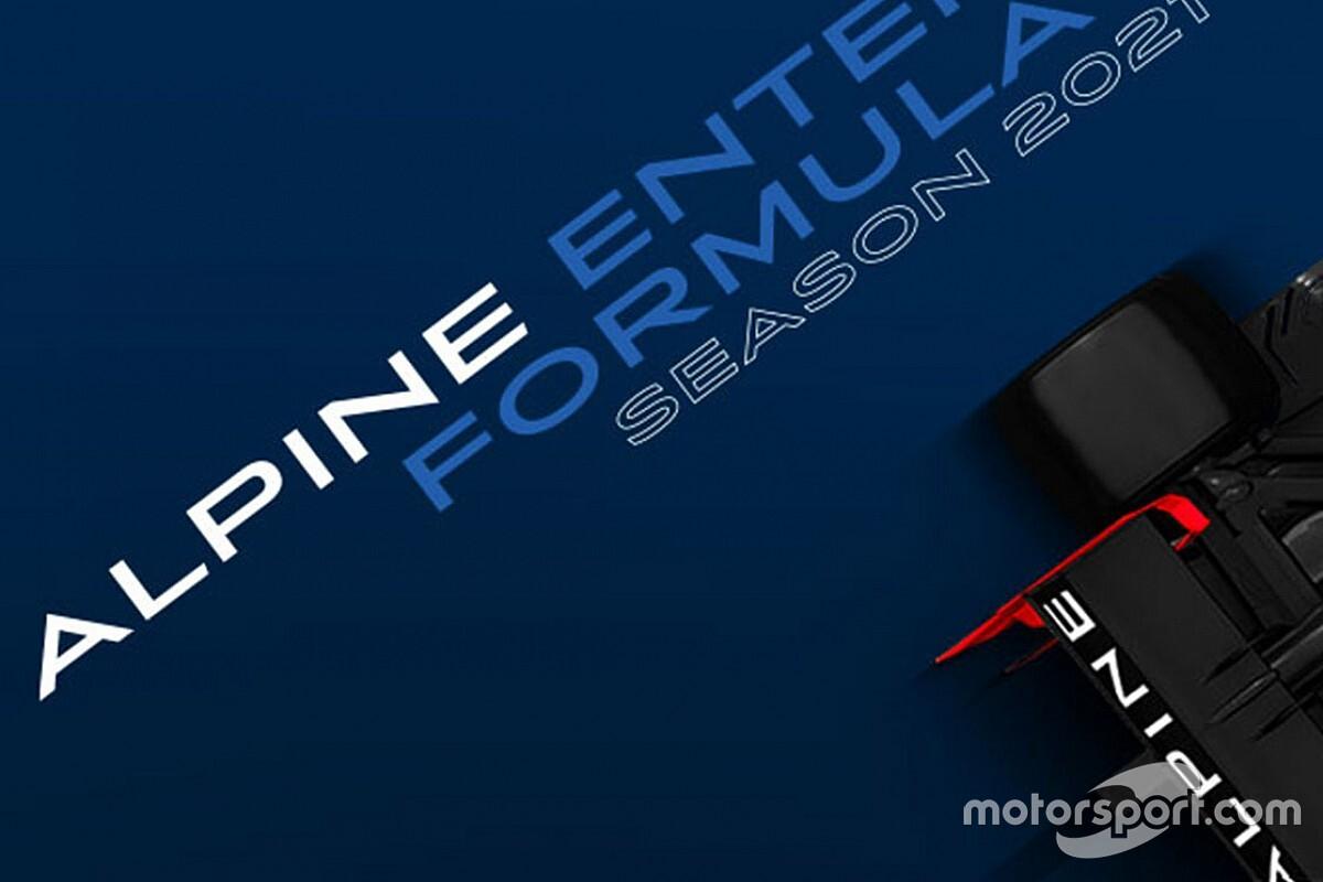 Команду Renault в Формуле 1 переименуют в Alpine. Что это за бренд и почему выбрали именно его