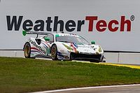 Scuderia Corsa ends two-year win drought with PLM victory