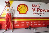 Coulthard to leave DJR after Penske exit