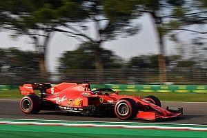 """Coulthard: """"Vettel'in dönemi bitti"""""""