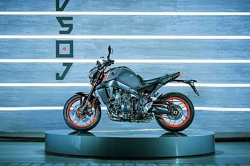 Perbedaan Mendasar Sportbike dan Nakedbike