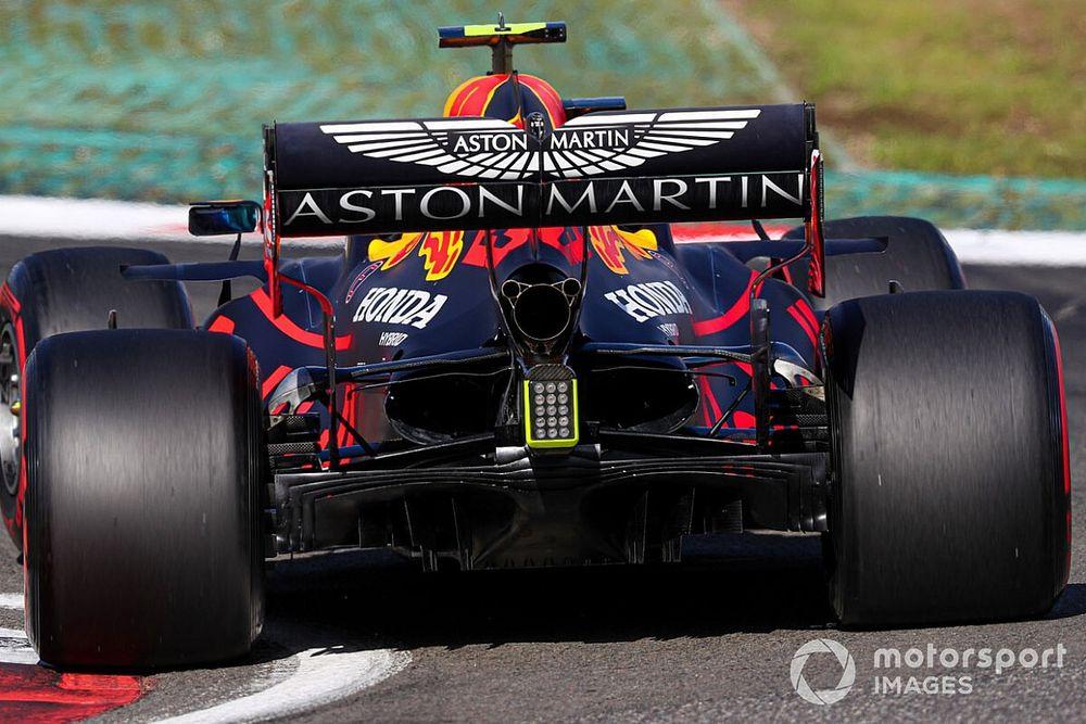 Brawn, 2026 kurallarının Honda'yı F1'e geri çekmesini umuyor