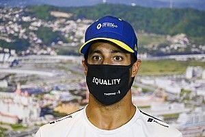 Ricciardo hisz a Red Bull-Renault kapcsolatban
