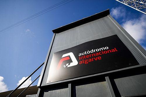 Portimao'da iki DRS bölgesi olacak